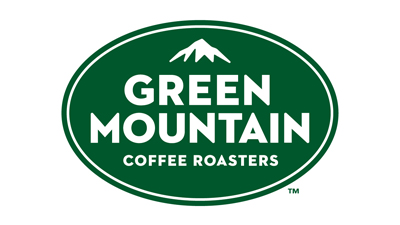 Green Mountain Coffee.jpg