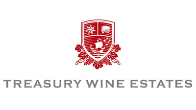 Treasury Wine Estates.jpg