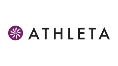 Athleta_logo_purple.jpg