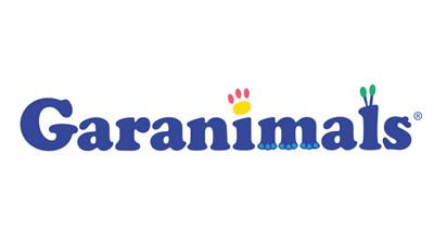 Garanimals.png