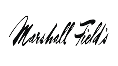 Marshall Field's.png