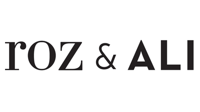 roz-ALI-Logo_Final.jpg