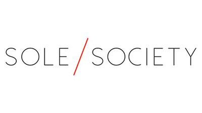 Sole Society.jpg