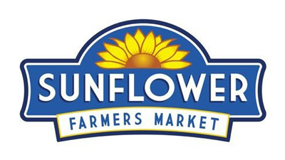 Sunflower Market.jpg