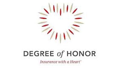 Degree of Honor.jpeg