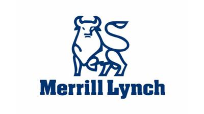Merrill Lynch.jpg