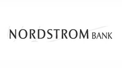 Nordstrom bank.jpg