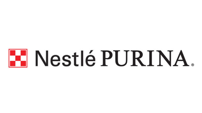 Nestle-purina-1.jpg