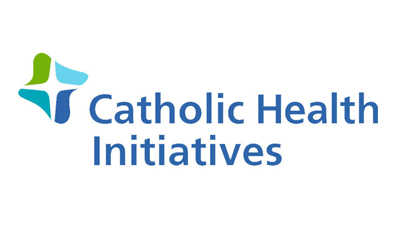 Catholic Health Initiatives.jpg