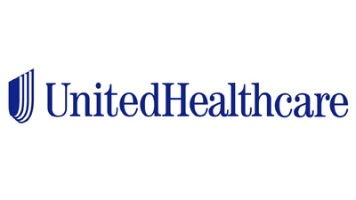 united-healthcare-logo1.jpg