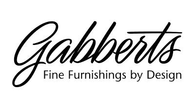 Gabberts.png