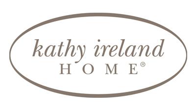 kathy-ireland-home-logo_1400x.jpg
