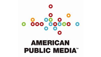 American Public Media.jpg