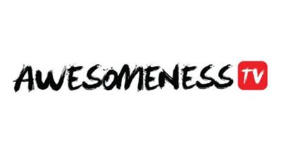 awesomenesstv-logojpg.jpg