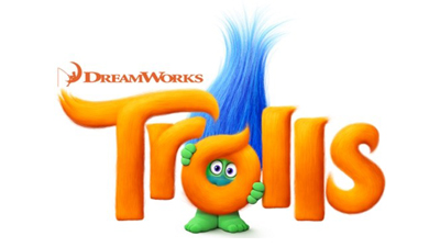 Trolls-Movie-2.jpg