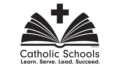 Catholic Schools of MN.jpg