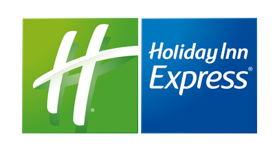 HolidayInnExpress.png