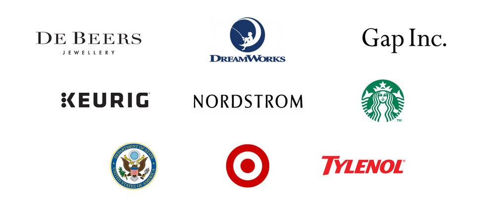 Logos_BlueChip.jpg