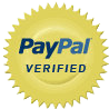 PaypalVerifiedPNG_zps339c328a.PNG