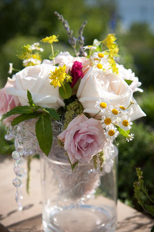 Wedding-flowers-3.jpg