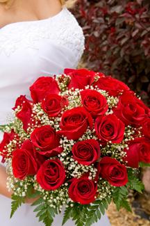 Wedding-Red-Roses.jpg