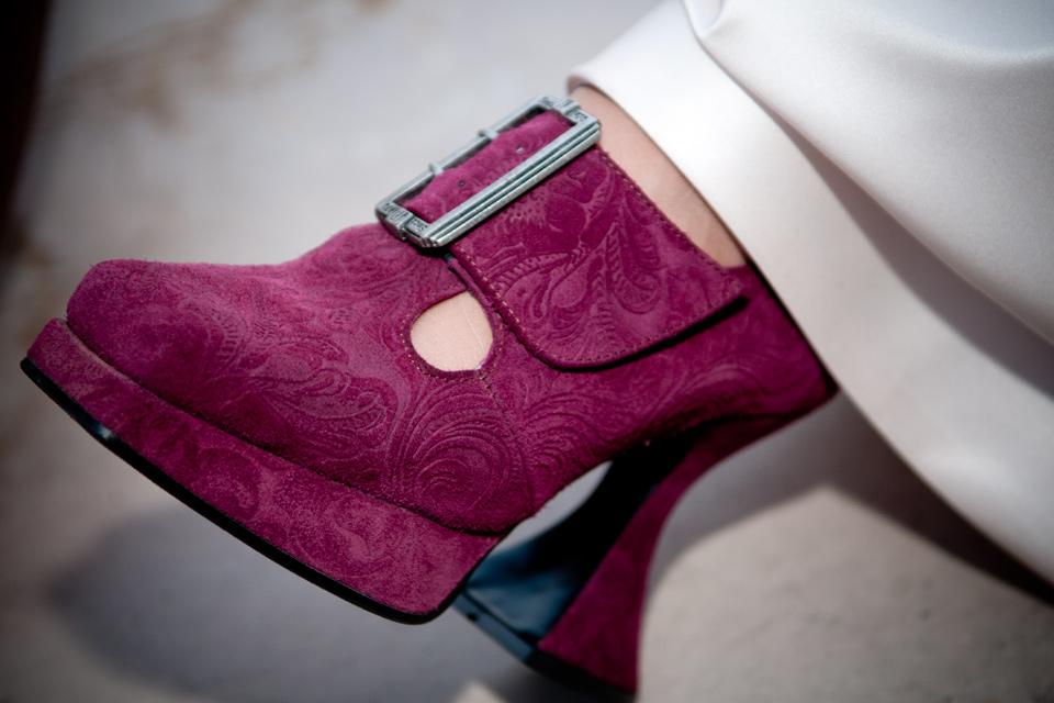 Wedding-Shoes-2.jpg