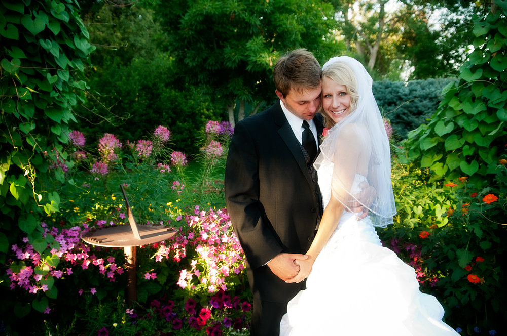 Cheyenne-Wedding-Photography-Botanic-Gardens-1.jpg