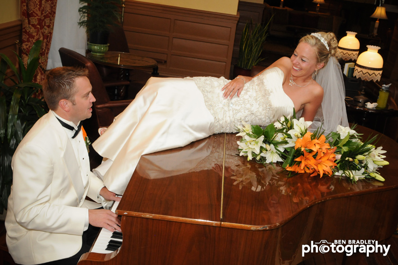 Hotel-Colorado-Wedding-Glenwood-Springs-2.jpg