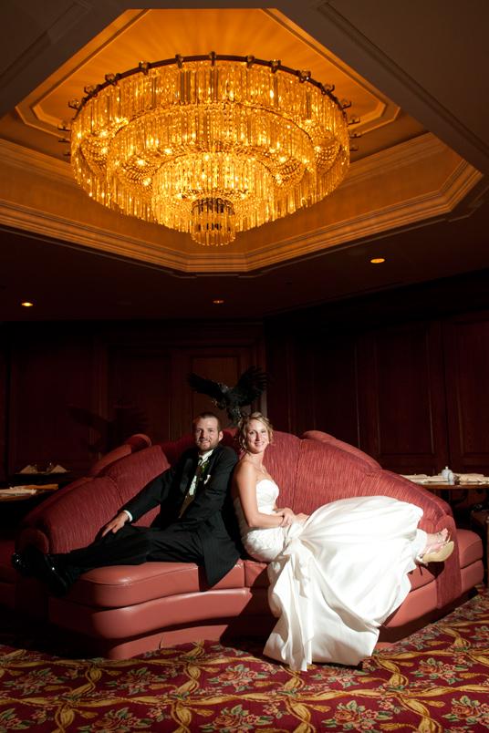 Little-America-Hotel-Cheyenne-Wedding