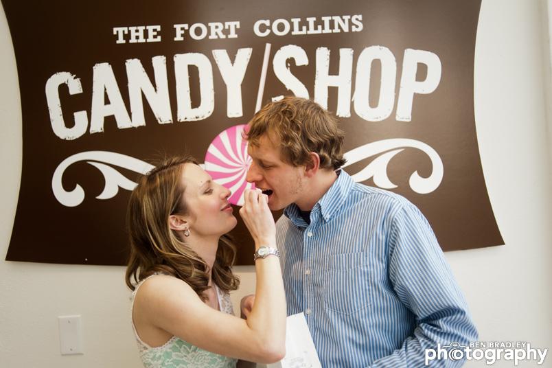 Fort-Collins-Engagement-Portraits-6