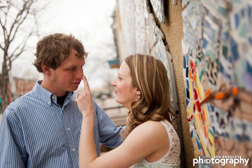 Fort-Collins-Engagement-Portraits-8