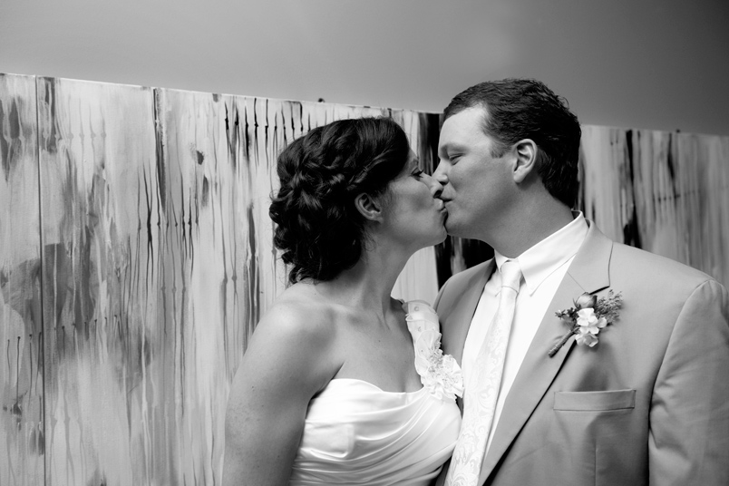 Bride-and-Groom-Lincoln-Center-Fort-Collins-1