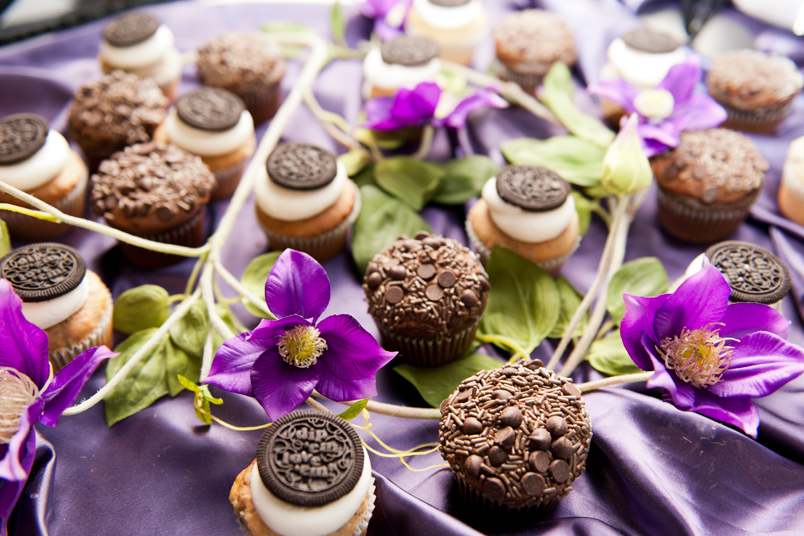 Dessert-at-Fort-Collins-Wedding-at-the-Lincoln-Center-1