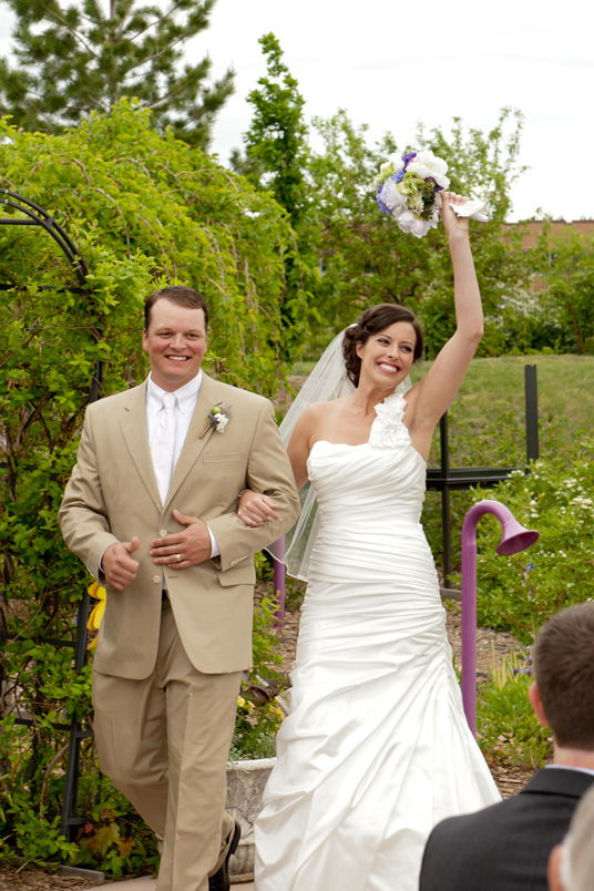 Fort-Collins-Wedding-Gardens-on-Spring-Creek-1
