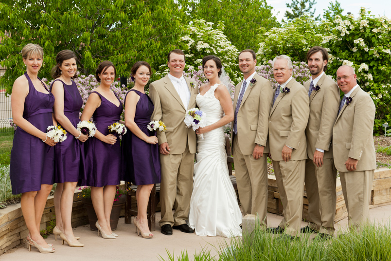 Gardens-on-Spring-Creek-Wedding-Ceremony-Fort-Collins-1