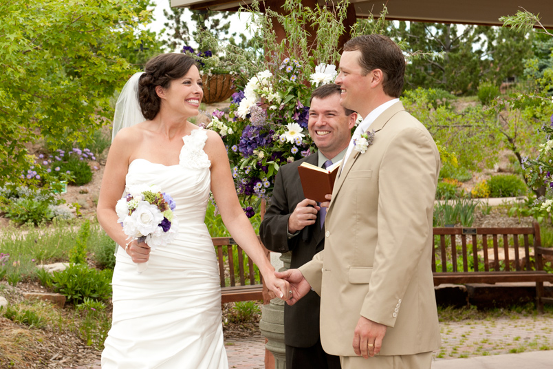 Gardens-on-Spring-Creek-Wedding-Ceremony-Fort-Collins