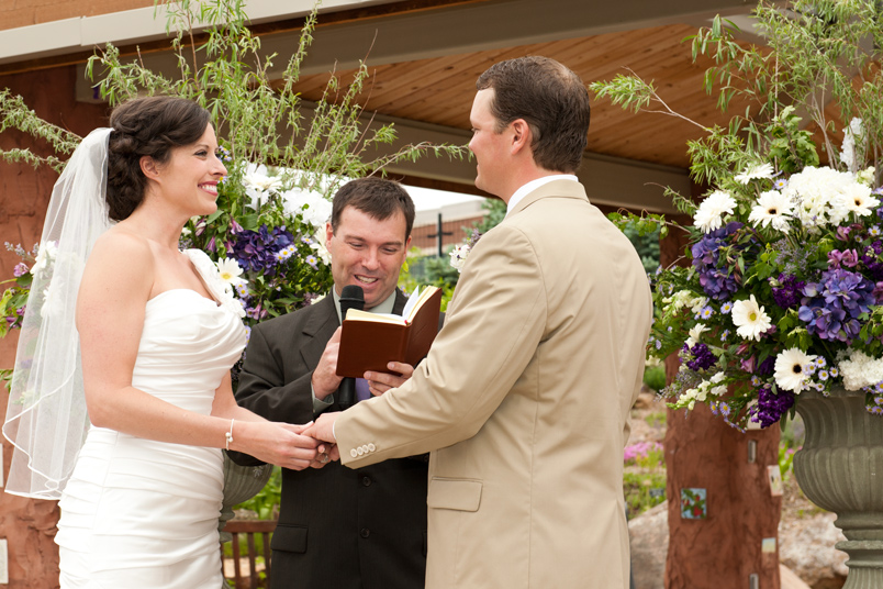 Gardens-on-Spring-Creek-Wedding-Fort-Collins-1