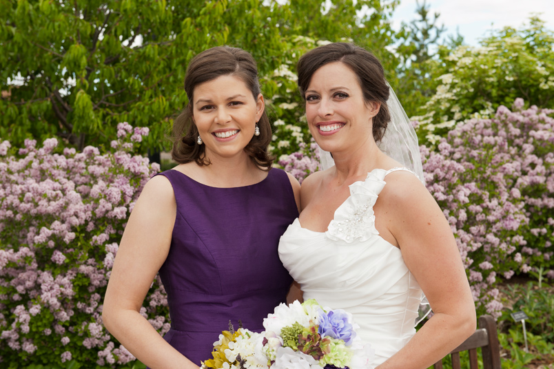Gardens-on-Spring-Creek-Wedding-Fort-Collins-14