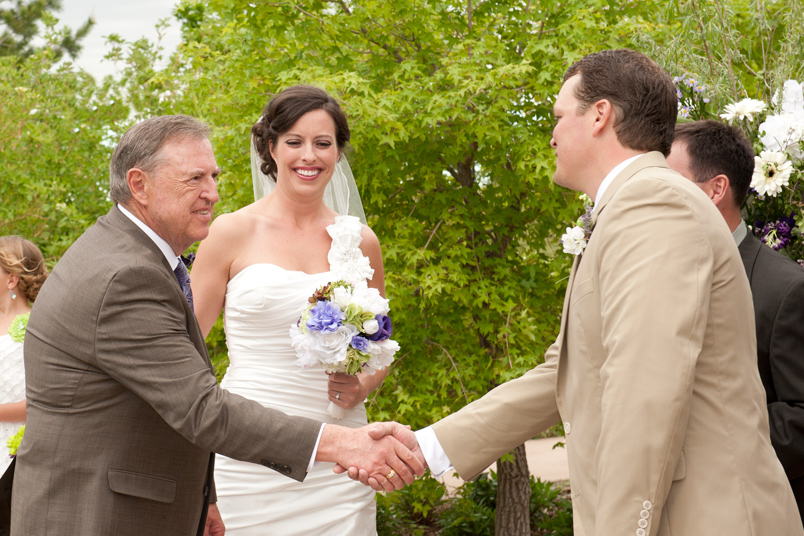 Gardens-on-Spring-Creek-Wedding-Fort-Collins-15