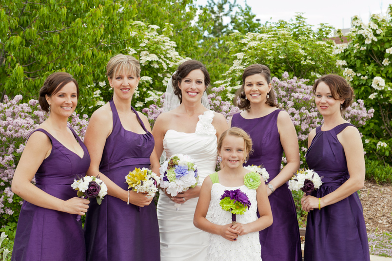 Gardens-on-Spring-Creek-Wedding-Fort-Collins-2