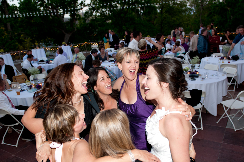 Lincoln-Center-Dancing-Fort-Collins-wedding