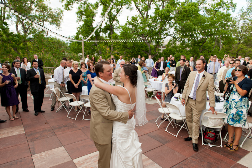 wedding-dancing-at-Lincoln-Center-Fort-Collins