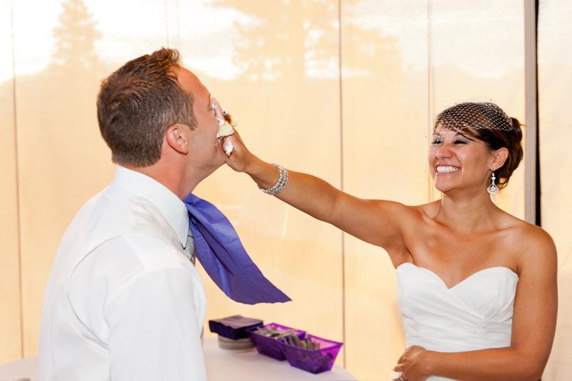 Cake-Estes-Park-Wedding-14