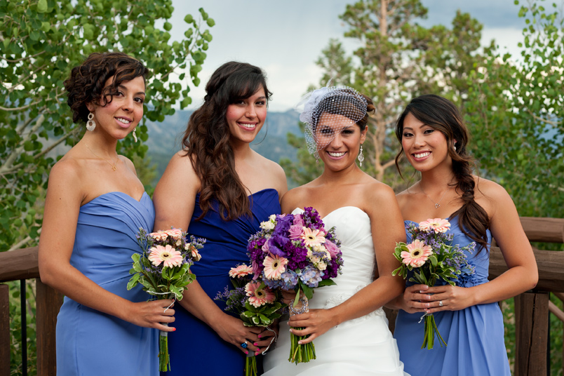 Mountainside-Lodge-Wedding-YMAC-Estes-Park-4