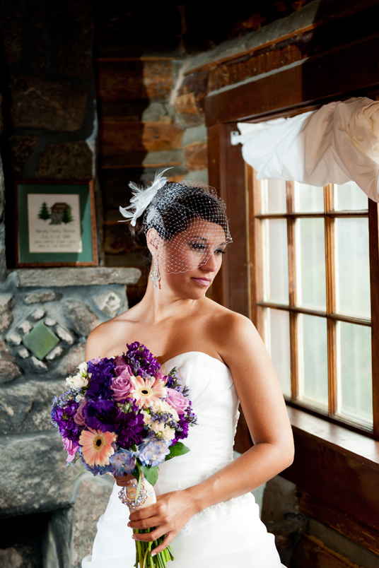 Mountainside-Lodge-Wedding-YMCA-Estes-Park-1
