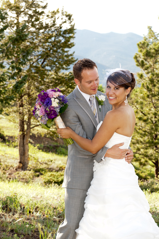 Mountainside-Lodge-Wedding-YMCA-Estes-Park-2.jpg