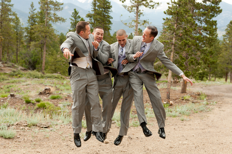 Mountainside-Lodge-Wedding-YMCA-Estes-Park-3