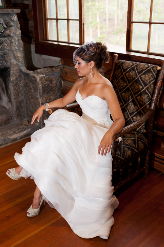 Mountainside-Lodge-Wedding-YMCA-Estes-Park-8