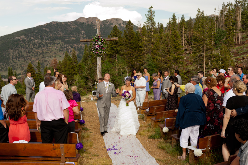 Mountainside-Lodge-YMCA-Wedding-Estes-Park-12