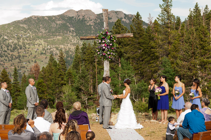 Wedding-Ceremony-Mountainside-Lodge-YMAC-Estes-Park-11